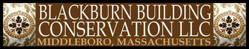 Blackburn Building Conservation LLC